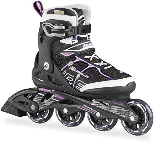 rollerblade-sirio-comp-w-pattino-in-linea-donna-235