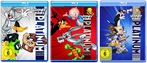 looney-tunes-platinum-collection-vol-1-2-3-bugs-bunny-duffy-duck-porky-pig-road-runner-syvester-twee
