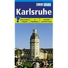 DuMont direkt Karlsruhe