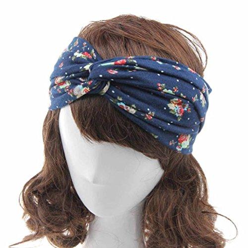 malloomr-donna-fiore-twist-stampato-fascia-dei-capelli-turbante-fascia-copricapo-e