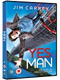 Yes Man [DVD] [2008]