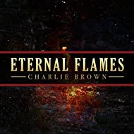 Eternal Flames