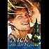 Nick aus der Flasche: Teil 3