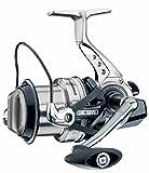 Seacor XP 5PiF (salzwasserfeste Großfischrolle), Rollengröße:5500
