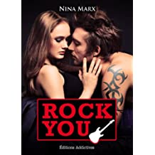 Rock You - volume 2