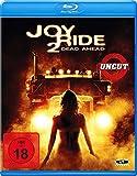 Joy Ride 2 [Blu-ray]