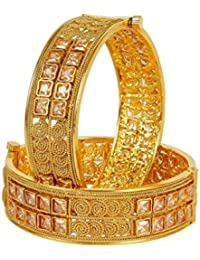 04dde7b0ffe8 Bangle Set Women s Bangles   Bracelets  Buy Bangle Set Women s ...