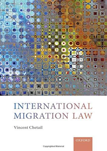 International Migration Law (Migration Internationale)