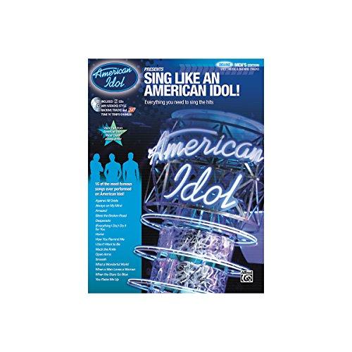 american-idol-presentsaa-sing-like-an-american-idol-deluxe-mens-edition-american-idol-presents