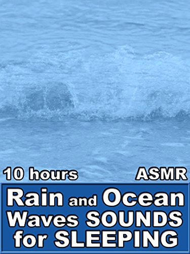 rain-and-ocean-waves-sounds-for-sleeping-10-hours-asmr
