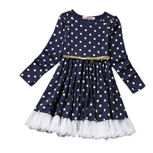 for-2-7-years-old-girlscloder-fahion-kids-girls-dot-lace-party-birthday-belt-kids-clothing-princess-
