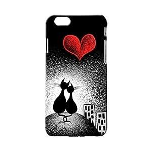 G-STAR Designer 3D Printed Back case cover for Apple Iphone 6/ 6s - G6741