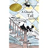 A Ghostly Tail: A Springer Spaniel Mystery
