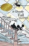A Ghostly Tail: A Springer Spaniel Mystery