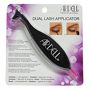 Ardell Dual Lash Applicator (4-Pack) by Ardell