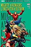 L'iniziativa Ultron. Mighty Avengers