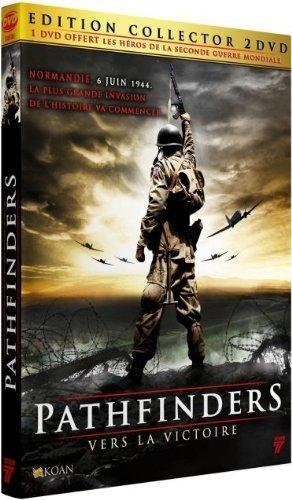 pathfinders-vers-la-victoire-edition-collector