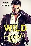 Wild Lovers - Un duel amoureux et torride au cœur d'une réserve indienne