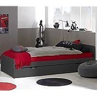alfred et compagnie lits chambre d 39 enfant cuisine maison. Black Bedroom Furniture Sets. Home Design Ideas
