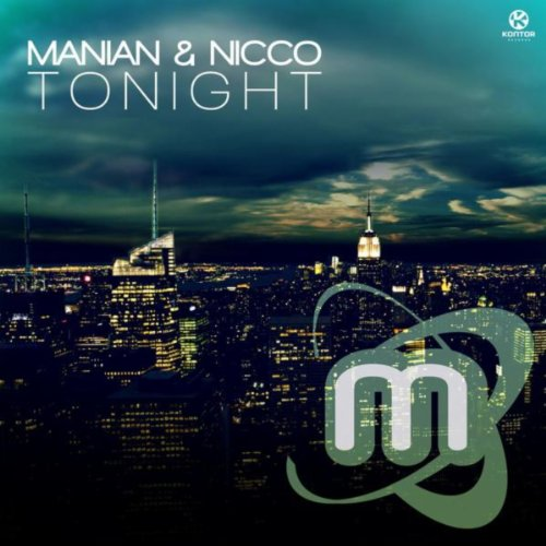 Manian & Nicco-Tonight