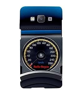 PrintVisa Designer Back Case Cover for Samsung Galaxy A7 (2015) :: Samsung Galaxy A7 Duos (2015) :: Samsung Galaxy A7 A700F A700Fd A700K/A700S/A700L A7000 A7009 A700H A700Yd (pouch case cover holder bodypanels)