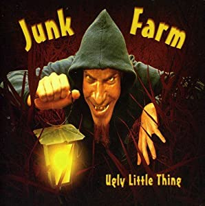 Junk Farm