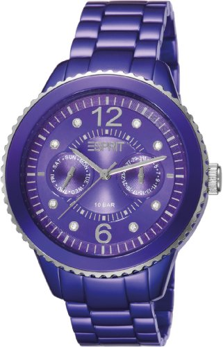 esprit-marin-aluminium-speed-blau-orologio-da-polso-al-quarzo-analogico-donna-alluminio-blu