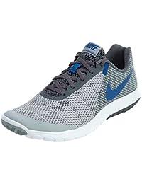 8e0f47b864e0d Nike Men s Flex Experience Rn 6 Running Shoes