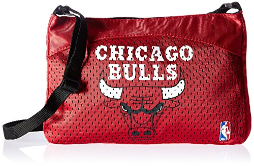nba-game-day-pouch-by-little-earth