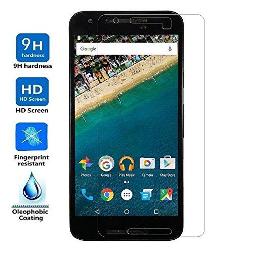 protector-de-pantalla-para-google-lg-nexus-5x-cristal-vidrio-templado-premium-electrnica-rey