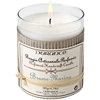 Durance en Provence - Duftkerze Maritimer Hauch 180 g preisvergleich bei billige-tabletten.eu
