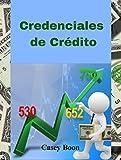 Credenciales de Crédito