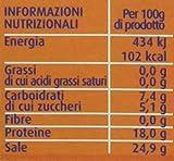 Maggi Aroma Brodo Liquido Concentrato - 800 Ml
