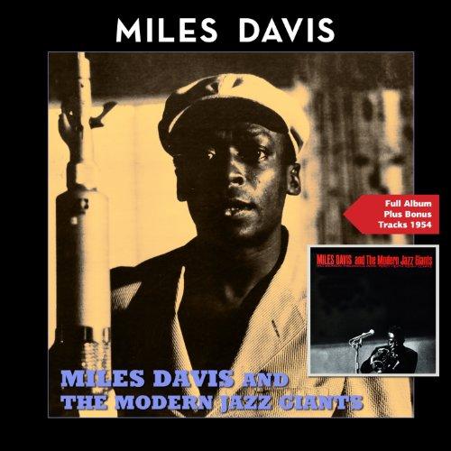 Miles Davis & the Modern Jazz ...