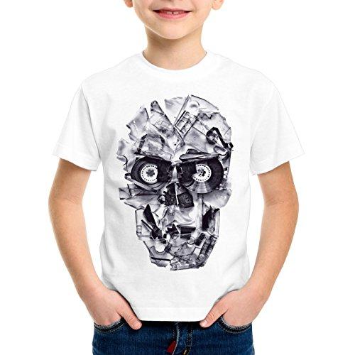 style3-dj-skull-t-shirt-per-bambini-e-ragazzi-tape-anni-1980-cassetta-teschio-dimensione164