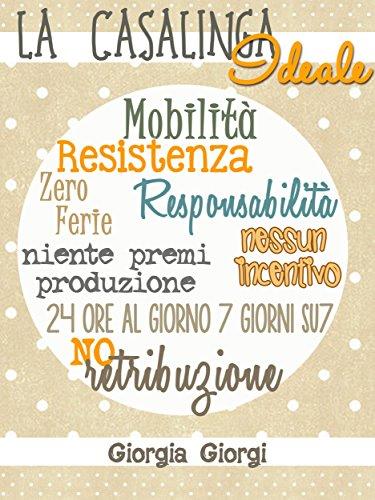 Newsbenessere.com 51BKmlJiPSL Borella Casalinghi Star Pentola a Pressione 5 Litri, Alluminio Fundido a Presión, Grigio