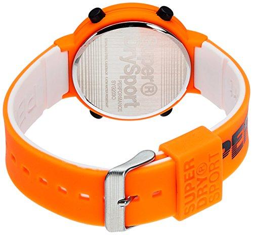 da17b2291514 Mejor Ahorro Para Reloj Skagen para Unisex SKT1110 Revisión ...
