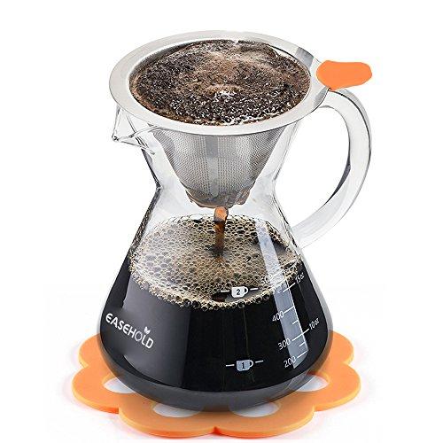 easehold-kaffeezubereiter-pour-over-mit-dauerfilter-aus-edelstahl-und-karaffe-dripper-zum-aufbruhen-