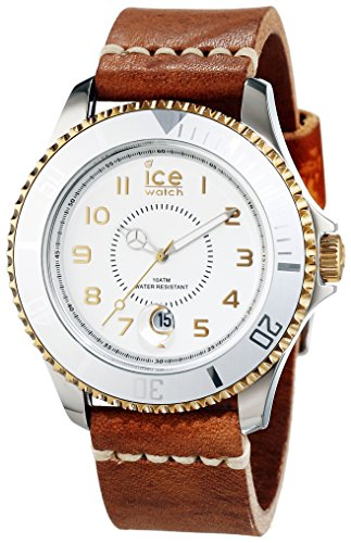 ice-watch-ice-heritage-mens-quartz-analogue-watch-with-brown-dial-and-brown-leather-strap-helbnsgbl1
