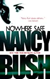 Nowhere Safe (August and September Rafferty Book 3)