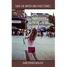 Sara The Writer and Other Stories from Poland