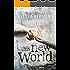 This New World (New World Chronik 1)