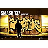Smash 137 (On the Run (from Here to Fame Paperback))