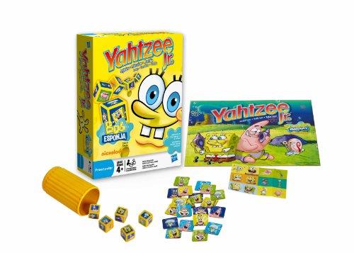 hasbro-33263175-yahtzee-bob-esponja