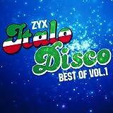 Italo Disco: Best Of Vol. 1