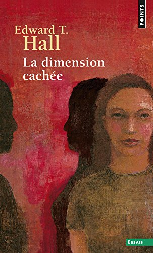 La Dimension cachée