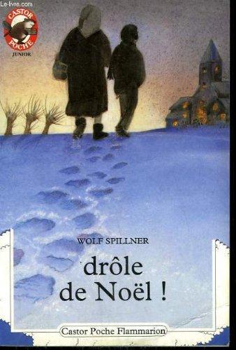 "<a href=""/node/6458"">Drôle de Noël !</a>"
