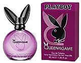 Playboy Queen