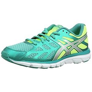 ASICS Gel Zaraca 3, Women's Running Shoes UKsportsOutdoors