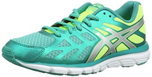 venta mundial Hombre Asics Gel Xalion 3 Zapatos Para Correr